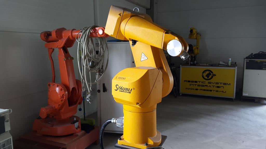 robotok vásárolnak opcióként bitcoin mi van és hogyan működik